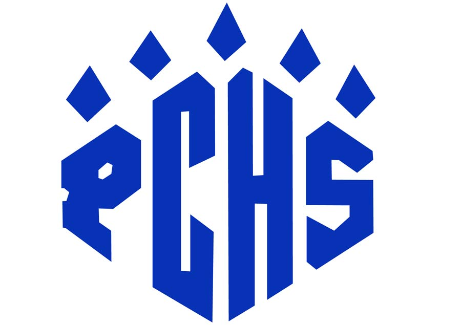 Polk JVs romp to 11-1 win over Mitchell