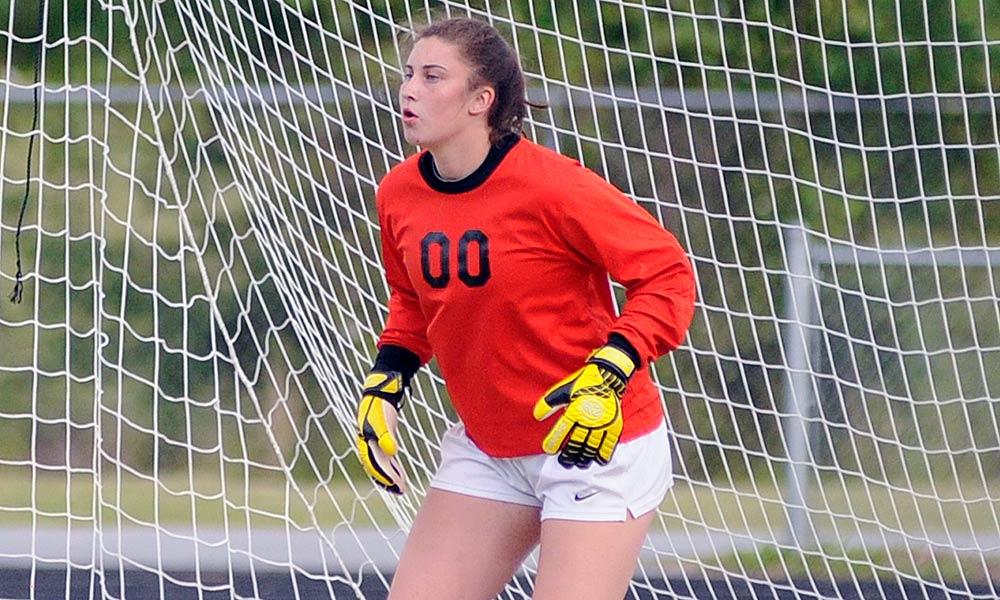 Five Wolverines land spot on All-WHC girls soccer team