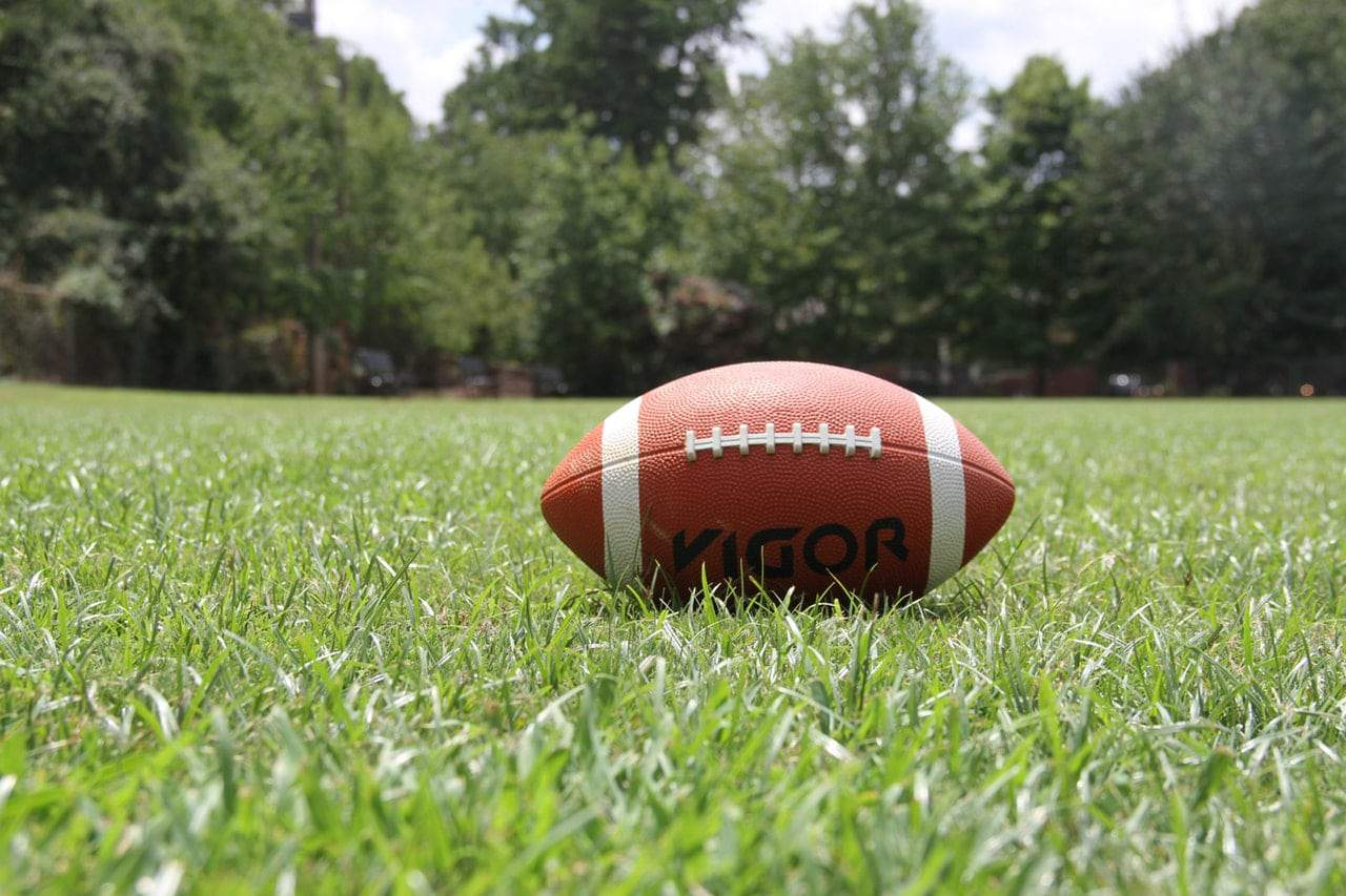 North Stanly to forfeit playoff opener with Polk County due to COVID-19 issues