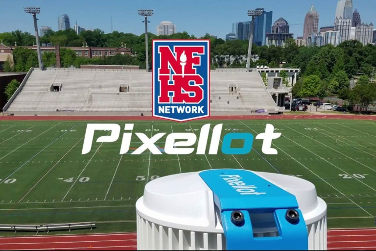 Polk County to again be part of NFHS Network