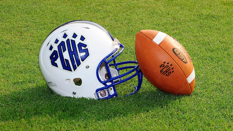 Polk County moving forward this season with JV football
